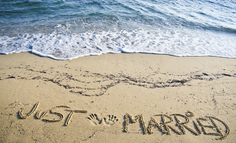 Finding the Best Honeymoon Cruises