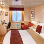 celebrity constellation oceanview cabin gallery Image