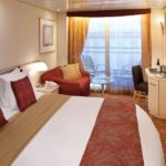 celebrity constellation balcony cabin gallery Image