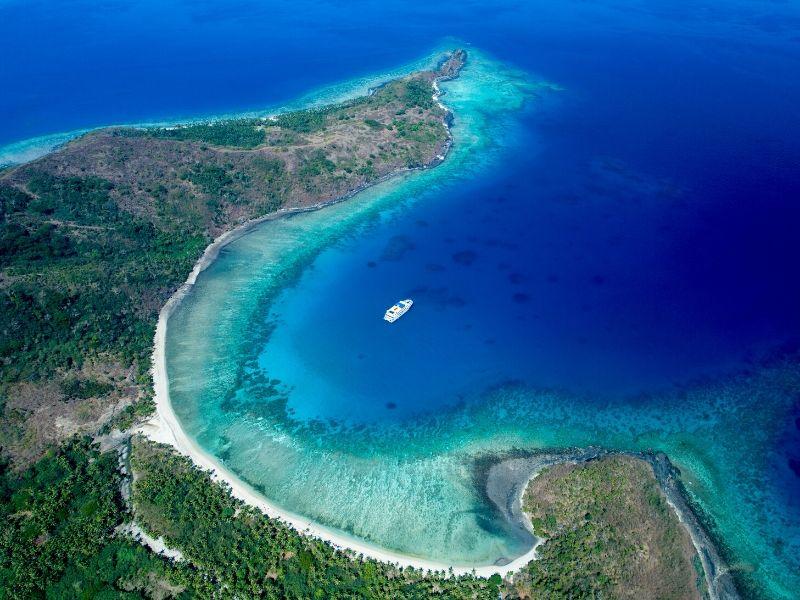 Blue Lagoon Cruises 02