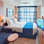 jewel of the seas balcony cabin gallery Image