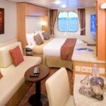 celebrity solstice oceanview stateroom gallery image