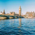 london england gallery image
