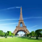 paris france gallery image