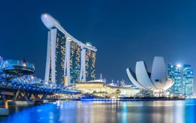 Singapore Shore Tours You Don't Want to Miss