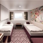 explorer dream oceanview stateroom gallery Image