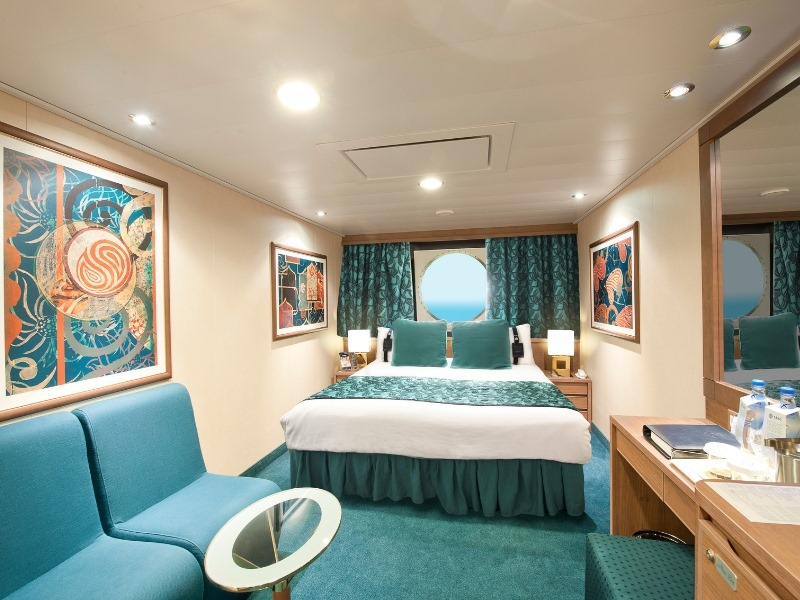Msc Cruises Mediterranean Leaders My Cruises Cruise
