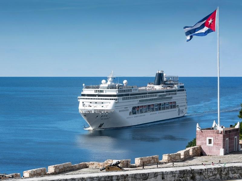 MSC Cruises - Mediterranean Leaders | My Cruises Cruise Line