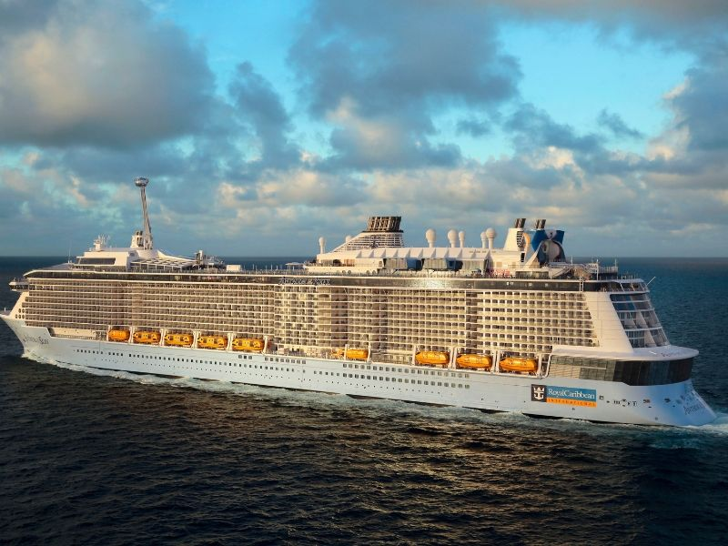 Ship-01_Anthem-of-the-Seas_Royal-Caribbean-International