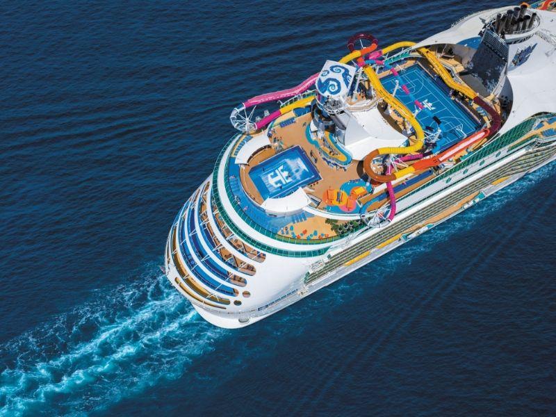 Ship-Shot-04_Navigator-of-the-Seas_Royal-Caribbean-International