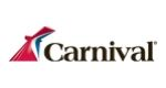 carnival cruise lines logo