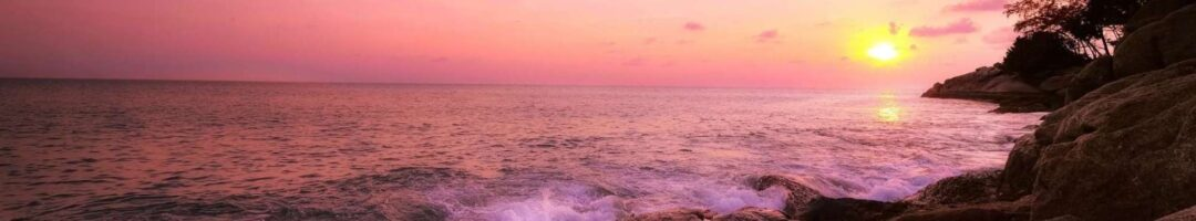 Generic-Tropical-Sunset-2000x370 - My Cruises