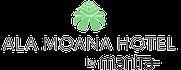Ala Moana Hotel Logo