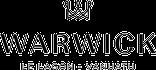 Warwick Le Lagon Vanuatu Logo