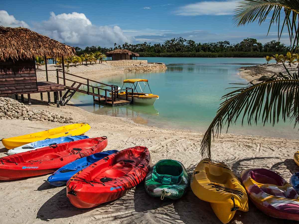 aquana-beach