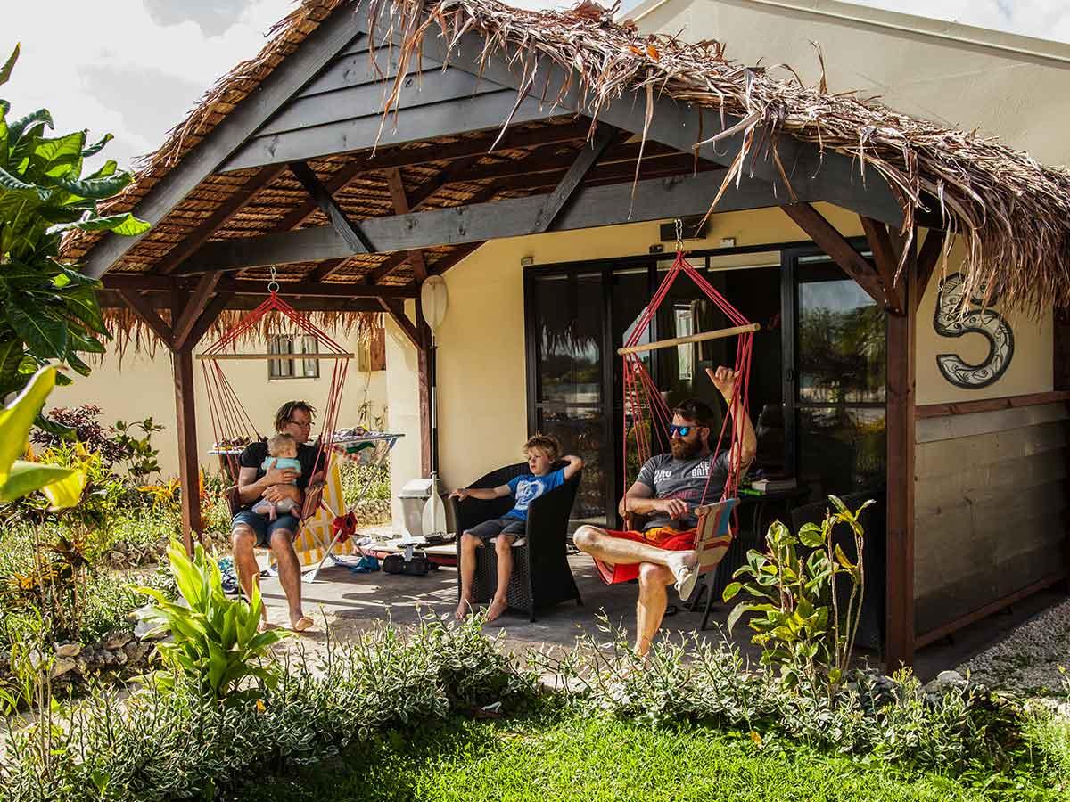 aquana-beachfront-bungalow