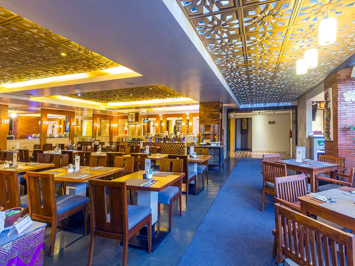 horison-seminyak-restaurant