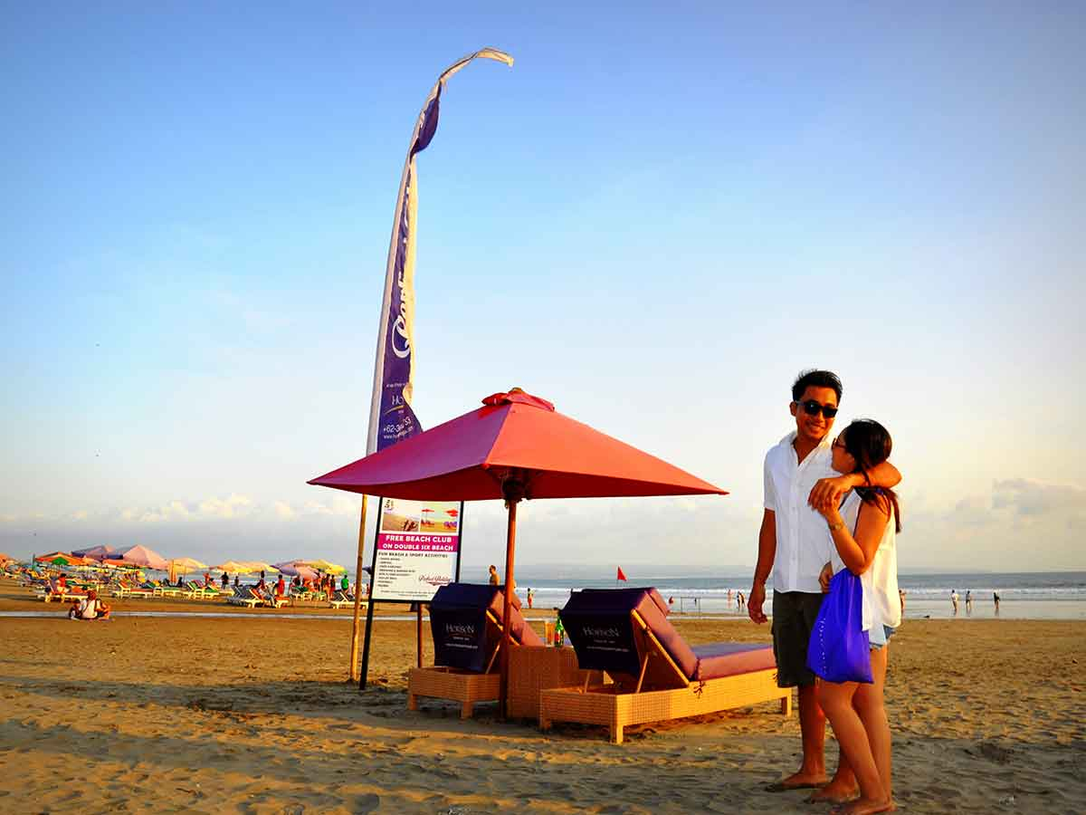 horison-seminyak-beach