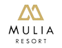 mulia-bali-logo