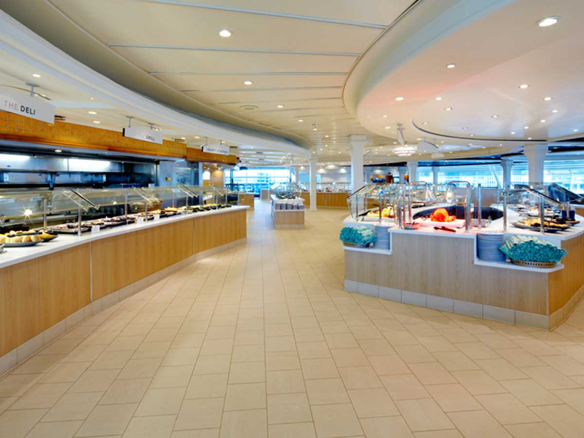 voyager-of-the-seas-cafe
