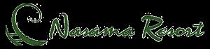 nasama-logo