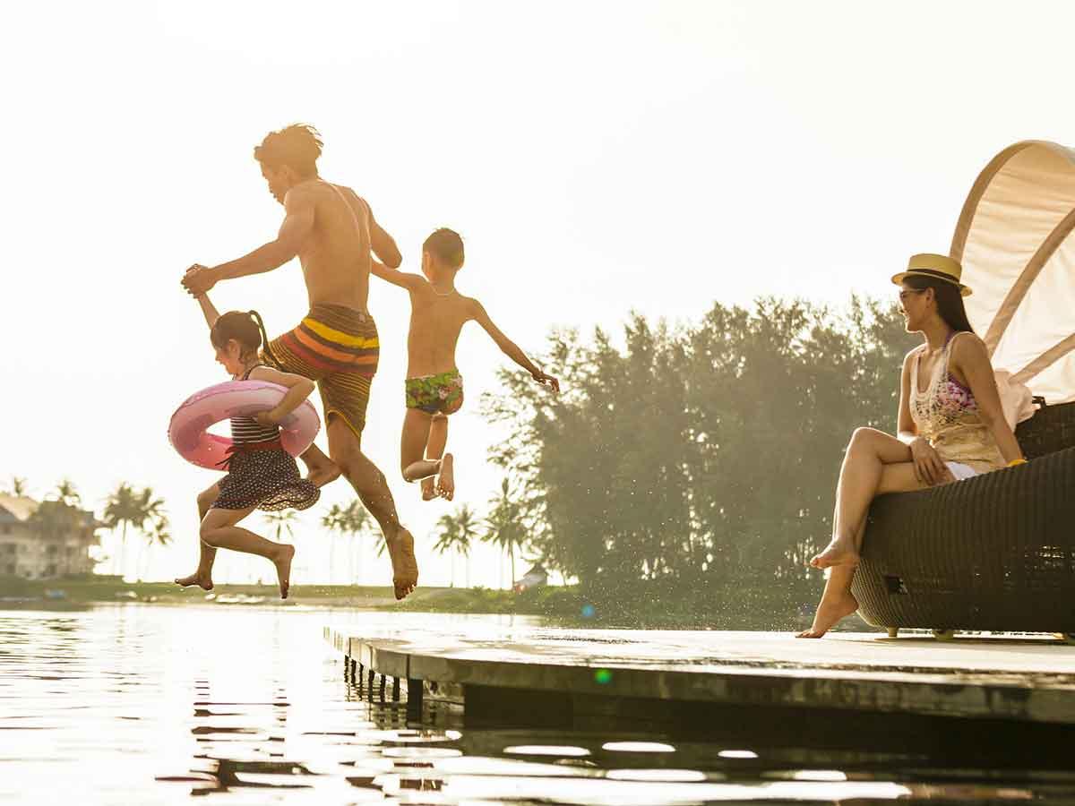 cassia-phuket-pool