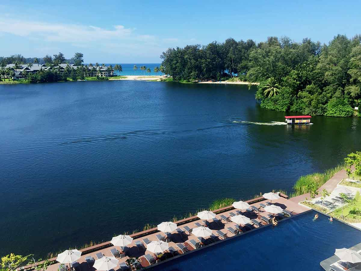cassia-phuket-water-view