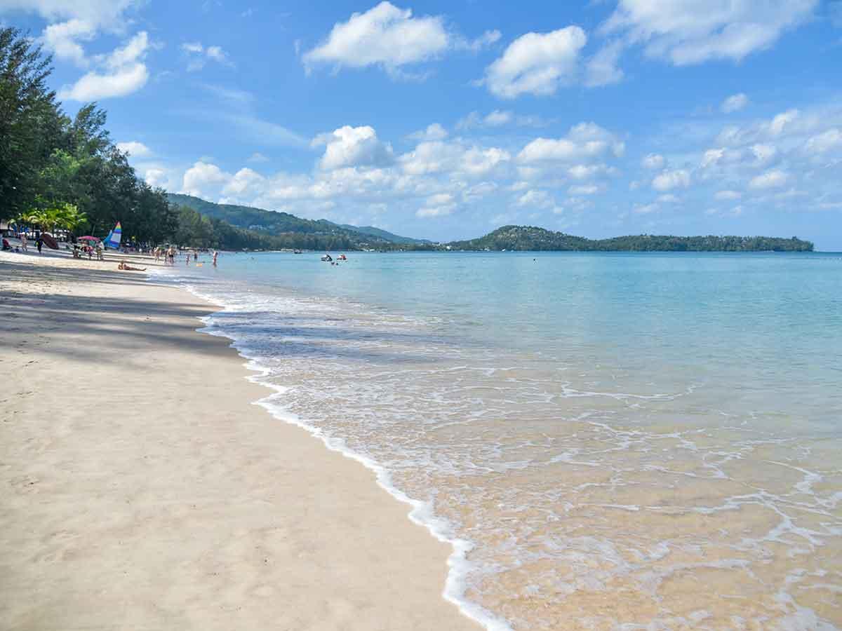 cassia-phuket-beach