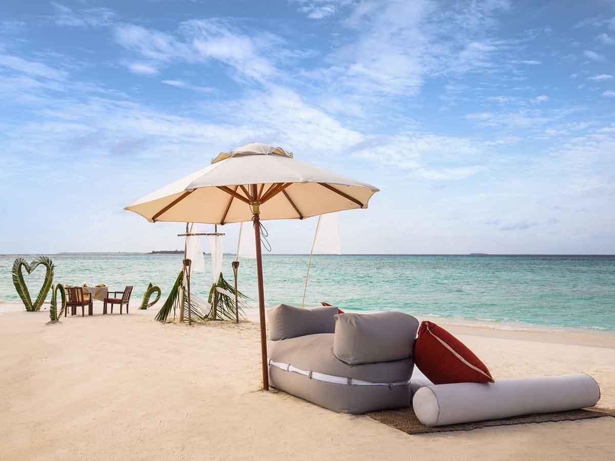 taj-coral-reef-sand-bar