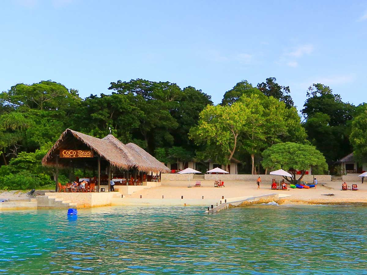 coco-beach-restaurant