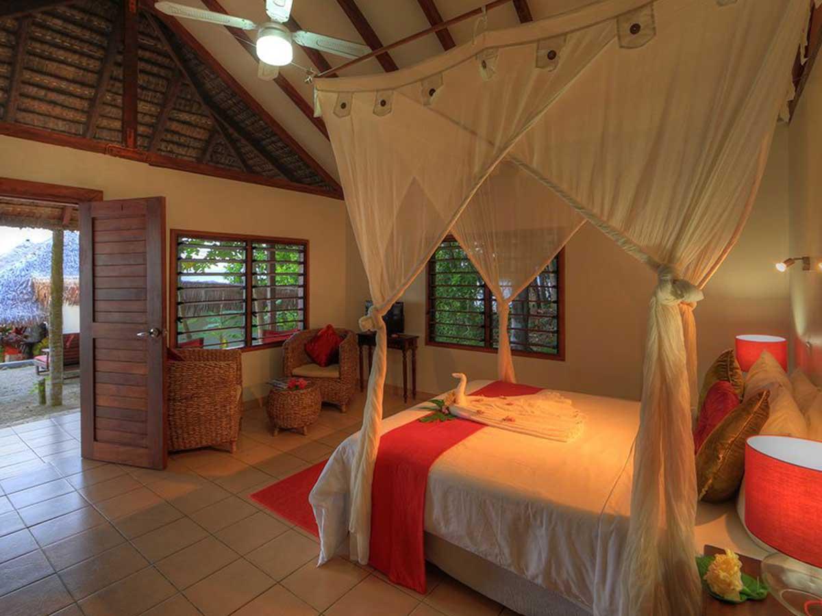 coco-beach-room