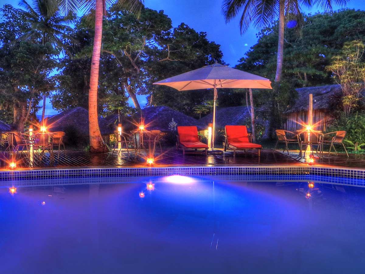 coco-beach-pool