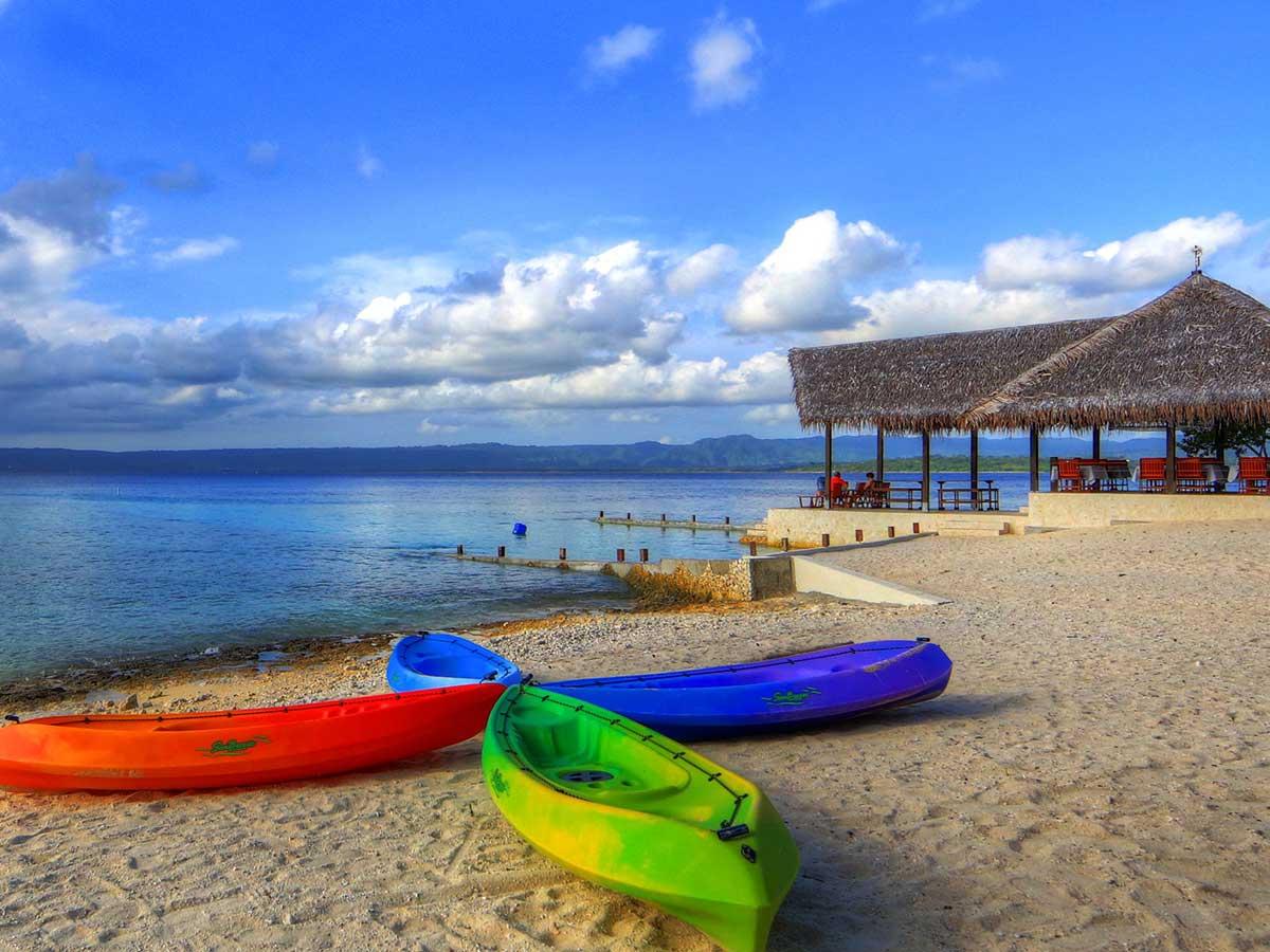 coco-beach-kayaks
