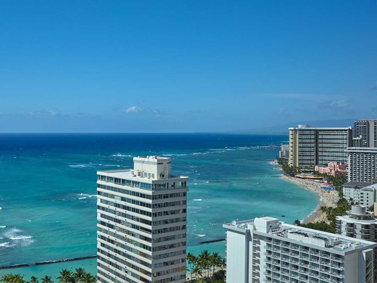 Waikiki-Beach-Marriott-ocean-view