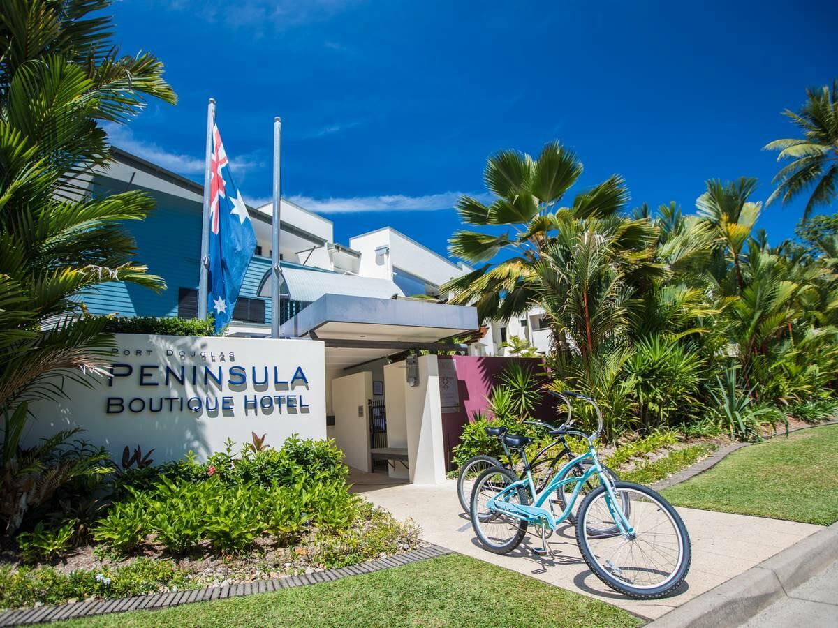 Port Douglas Peninsula Boutique Gallery (9)