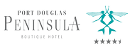 Port-Douglas-Peninsula-Boutique-Hotel-LOGO