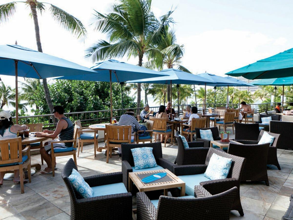 waikiki-beach-marriott-restaurant