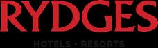 Rydges Esplanade Cairns Logo