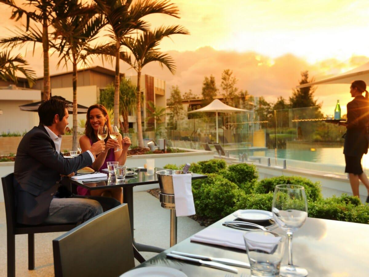 RACV Noosa Resort Gallery Image (4)