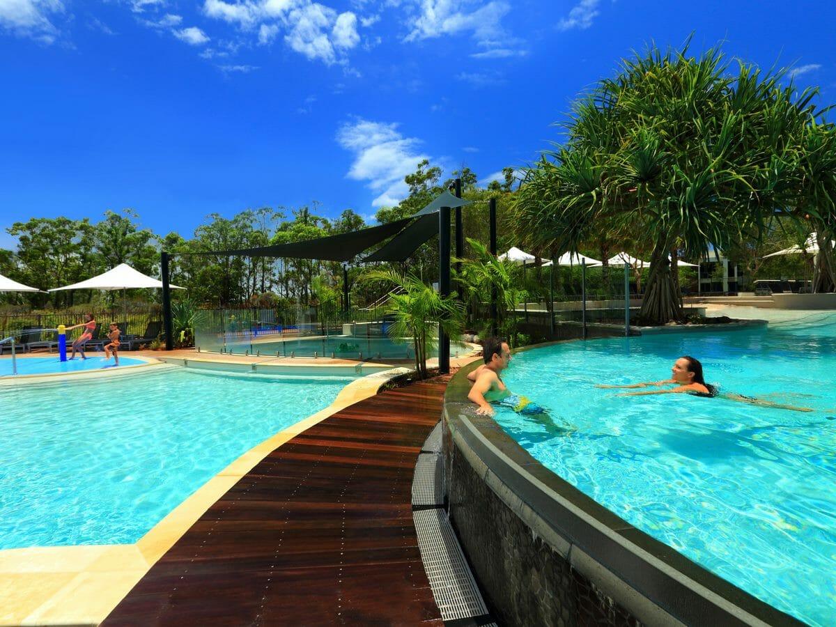 RACV Noosa Resort Gallery Image (7)
