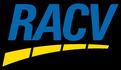 RACV Noosa Resort Logo