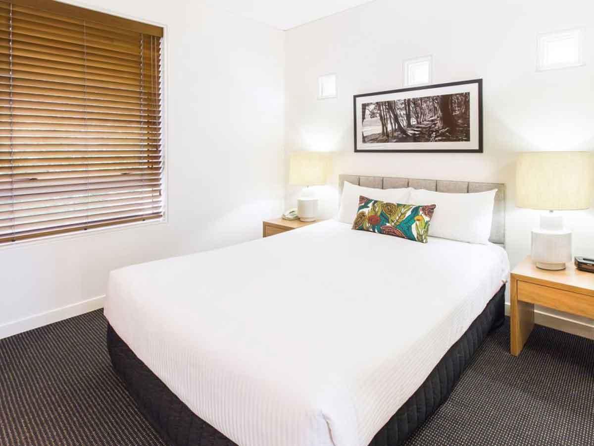 Sebel-Noosa-two-bedroom