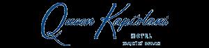 Queen-Kapiolani-logo