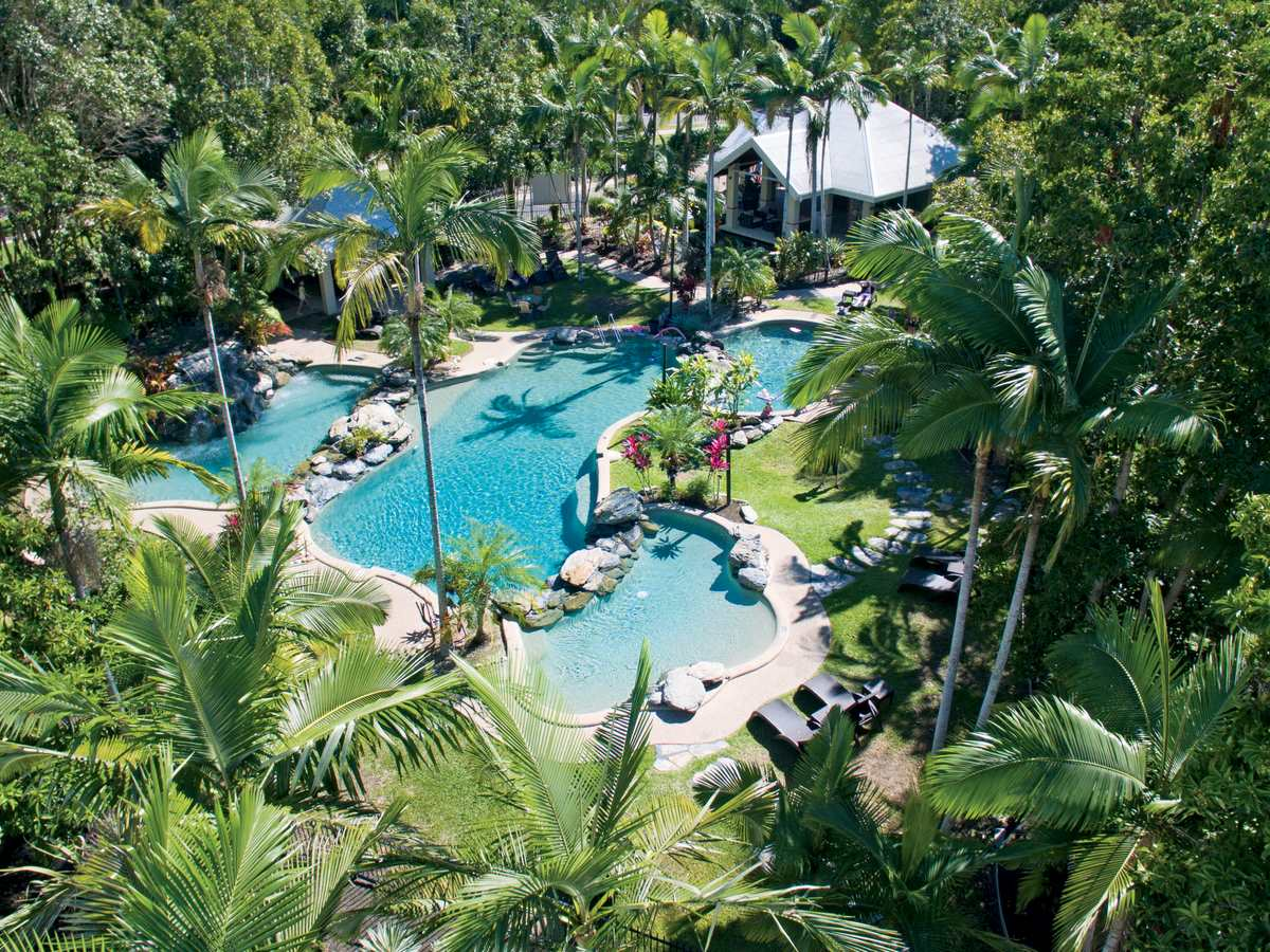 Paradise Links Port Douglas Gallery (6)