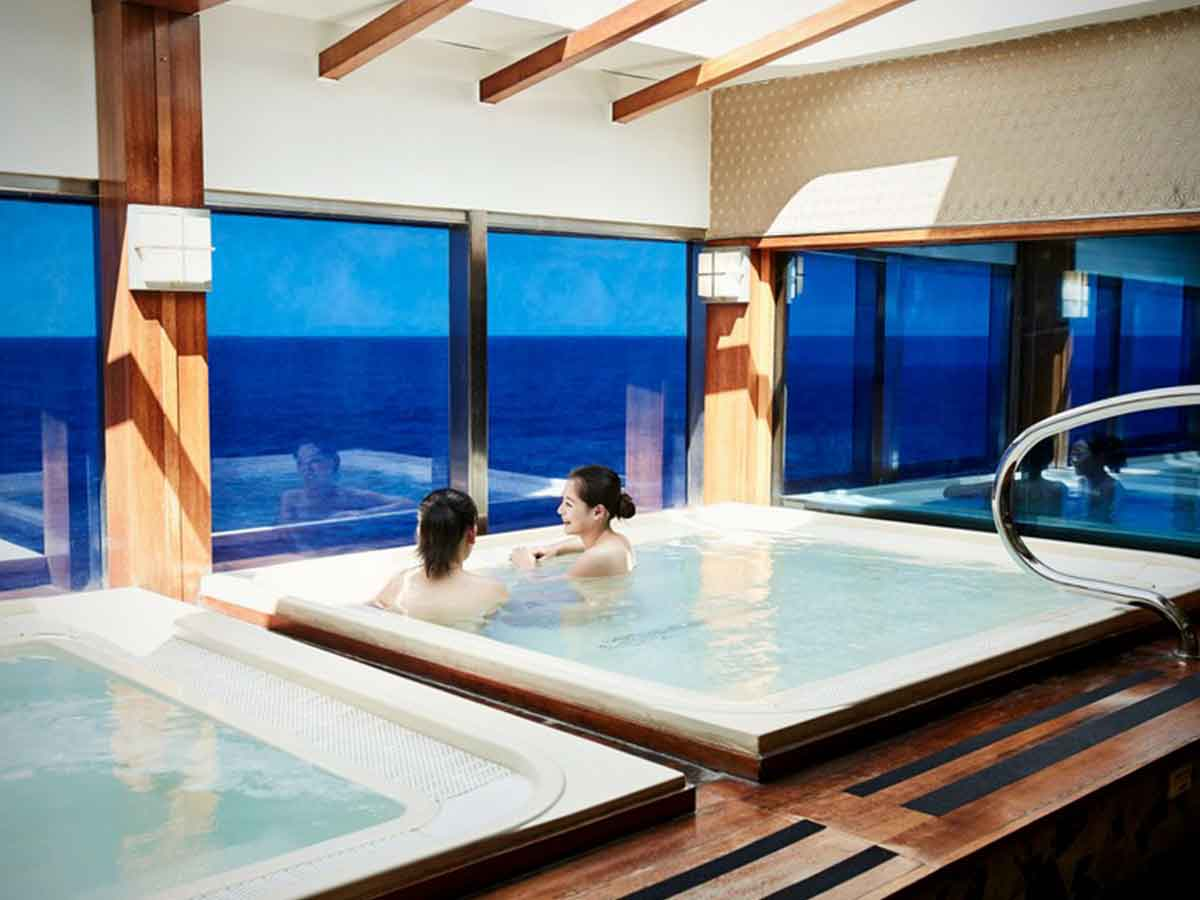 diamond-princess-onsen