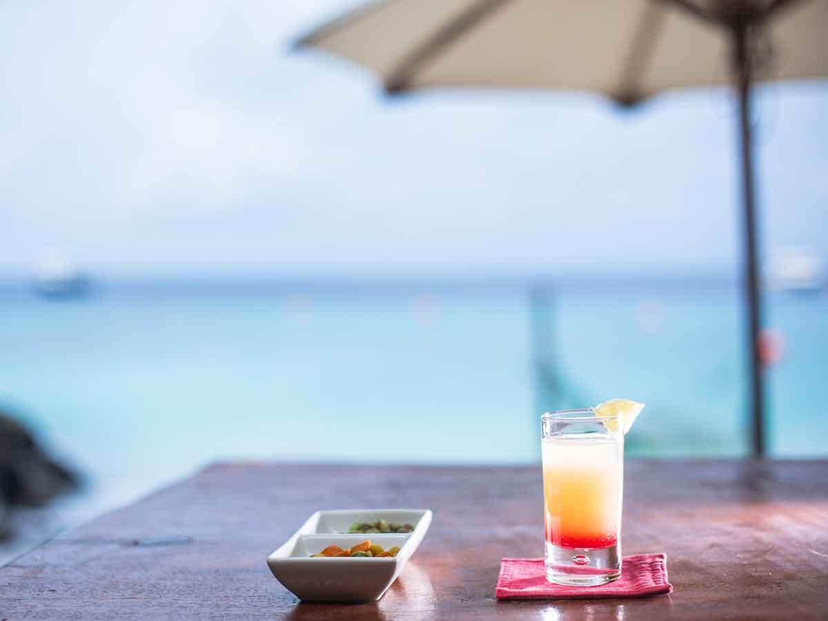 taj-coral-reef-cocktail