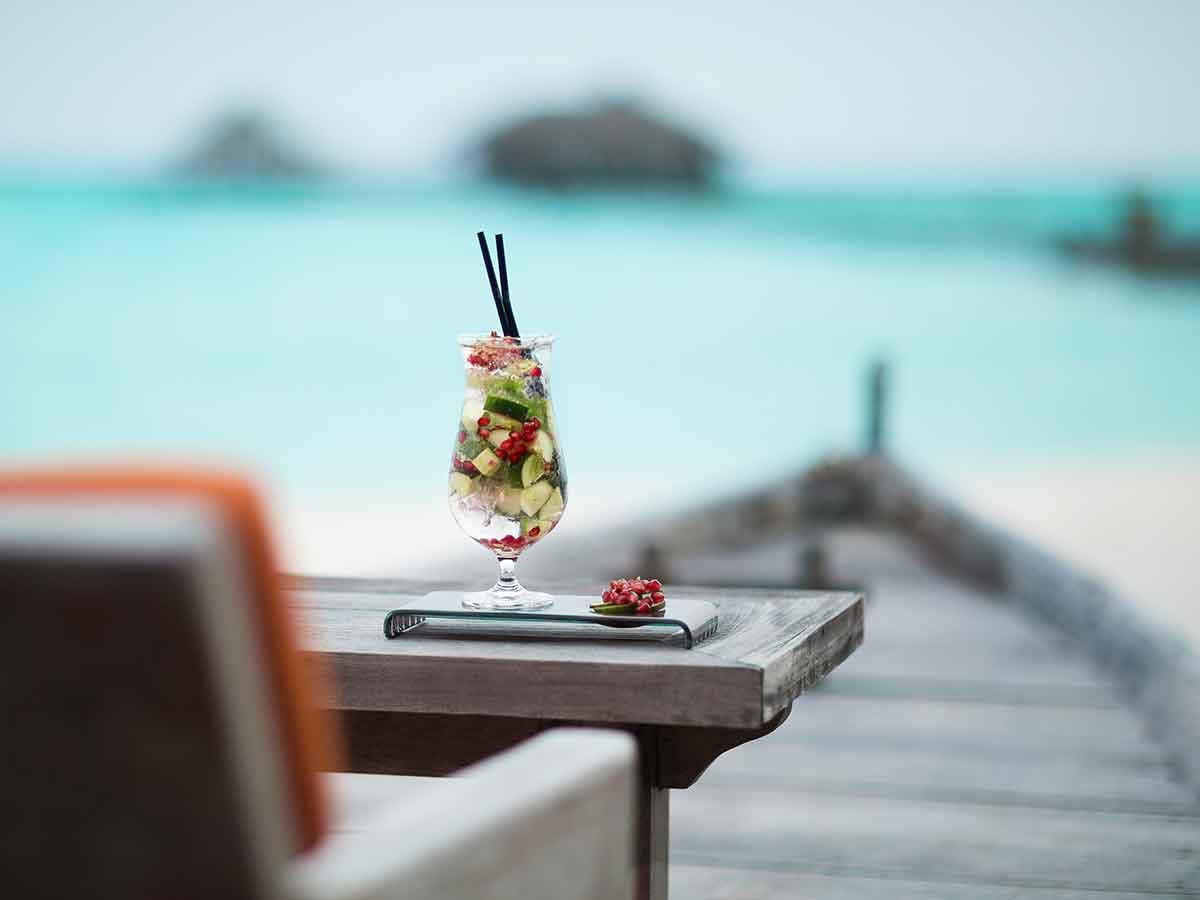 taj-exotica-cocktail