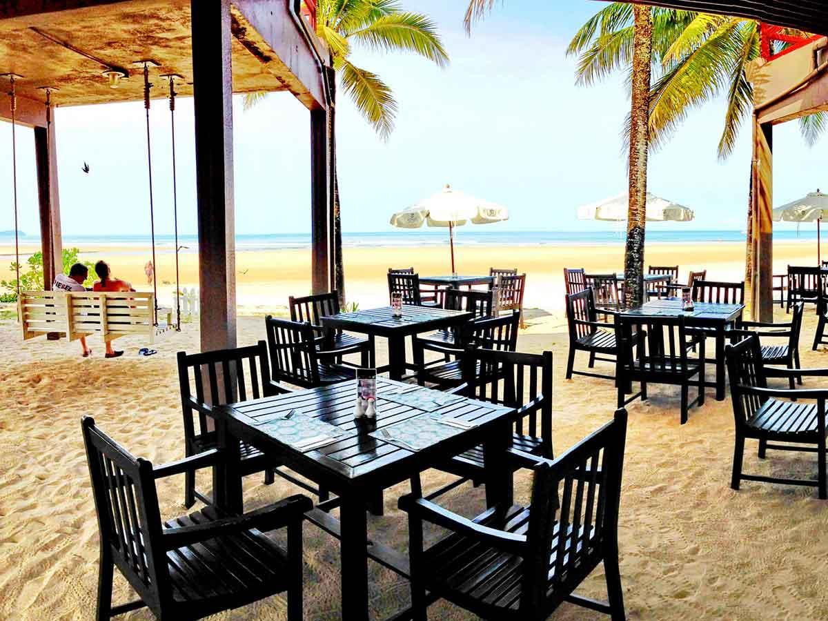 apsara-beach-restaurant
