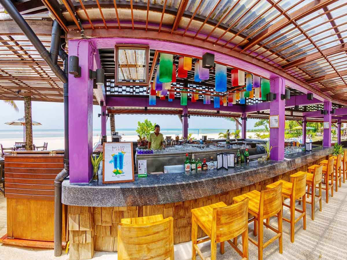 apsara-beach-bar