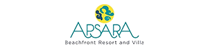 apsara-logo